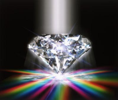 2e5ba-diamant1.jpg